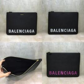 3色/ 34cm/ Balenciagaバレンシアガバッグスーパーコピー871480