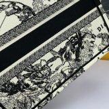 6色/ 36cm/ Diorディオールバッグスーパーコピー