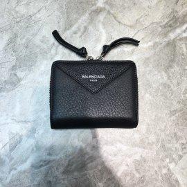 Balenciagaバレンシアガ財布スーパーコピー