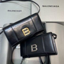 2色/ 20cm/ Balenciagaバレンシアガバッグスーパーコピー592830