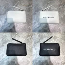 2色/ Balenciagaバレンシアガ財布スーパーコピー