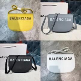 4色/ 24cm/ Balenciagaバレンシアガバッグスーパーコピー542207