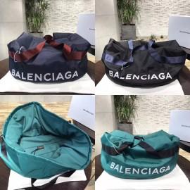 3色/ 48cm/ Balenciagaバレンシアガバッグスーパーコピー939380