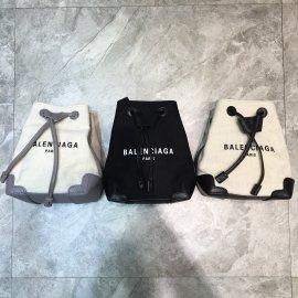 3色/ 19cm/ Balenciagaバレンシアガバッグスーパーコピー