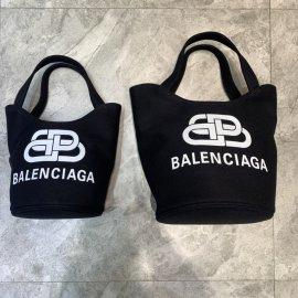 23cm/ 29cm/ Balenciagaバレンシアガバッグスーパーコピー