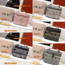 5色/ 25cm/ Diorディオールバッグスーパーコピー10228