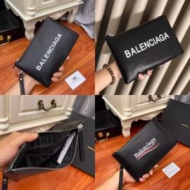 3色/ 24cm/ BalenciagaバレンシアガバッグスーパーコピーA15180