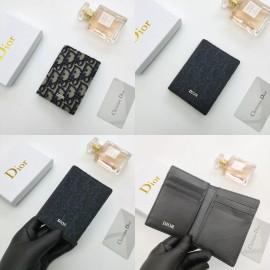 2色/ 11cm/ DIORディオール財布スーパーコピー138