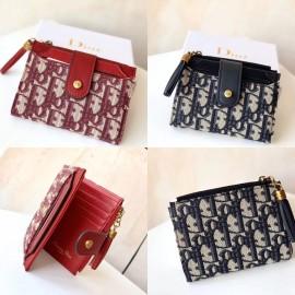 2色/ 12cm/ DIORディオール財布スーパーコピー705