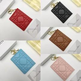 5色/ 10cm/ DIORディオール財布スーパーコピーS0126
