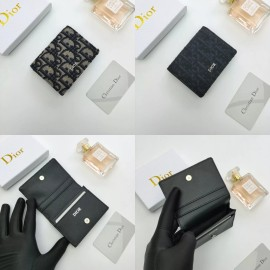 2色/ 10cm/ DIORディオール財布スーパーコピー136
