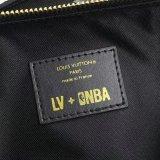 2色/ 21CM/ LouisVuittonルイヴィトンバッグスーパーコピーM45785