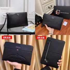 3色/ 28cm/ Pradaプラダバッグスーパーコピー6650-5/8007-5