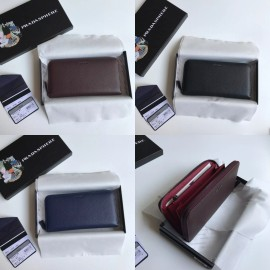 3色/ 20cm/ Pradaプラダ財布スーパーコピー2ML317