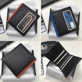 2色/ 10cm/ Pradaプラダ財布スーパーコピー2MO004