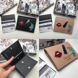 2色/ 11cm/ Pradaプラダ財布スーパーコピー1MV204