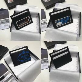 3色/ 10cm/ Pradaプラダ財布スーパーコピー2MC223
