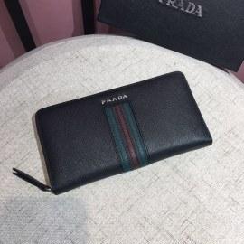 19cm/ Pradaプラダ財布スーパーコピー 6120