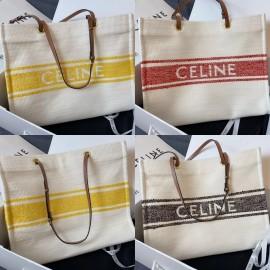 3色/ 43cm/ Celineセリーヌバッグスーパーコピー60125