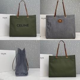 2色/ 45cm/ Celineセリーヌバッグスーパーコピー192802