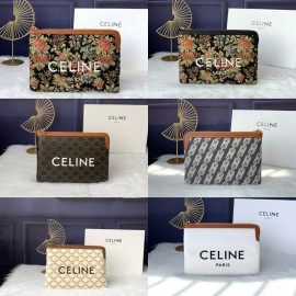 6色/ 25m/ CelineセリーヌバッグスーパーコピーS10D672