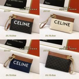 3色/ 24cm/ Celineセリーヌバッグスーパーコピー5012