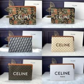 6色/ 34m/ CelineセリーヌバッグスーパーコピーS10B80