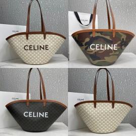 3色/ 67cm/ Celineセリーヌバッグスーパーコピー196262