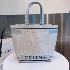 33cm/ Celineセリーヌバッグスーパーコピー