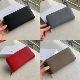 4色/ 19cm/ Celineセリーヌ財布スーパーコピー