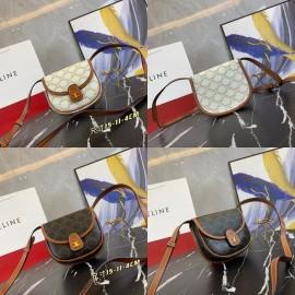 2色/ 15cm/ Celineセリーヌバッグスーパーコピー89051