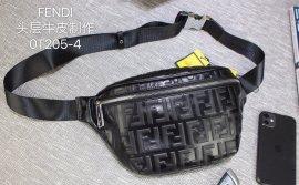 30cm/ Fendiフェンディバッグスーパーコピー0T205-4