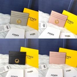 3色/ 10cm/ Fendiフェンディ財布スーパーコピーF8M0269