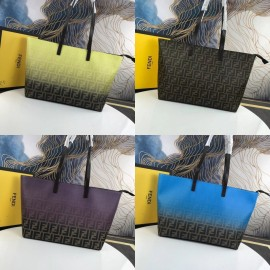 3色/ 36cm/ Fendiフェンディバッグスーパーコピー001120