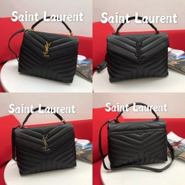 3色/ 26cm/ SaintLaurentサンローランバッグスーパーコピーs03021