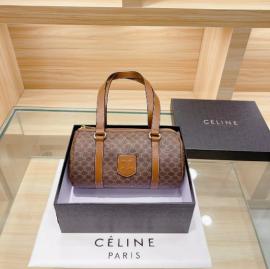 25cm/ Celineセリーヌバッグスーパーコピー