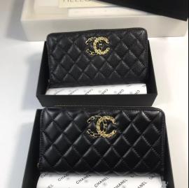 2色/ 19CM/ Chanelシャネル財布スーパーコピー50071