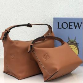 21cm/ 25cm/ Loeweロエベバッグスーパーコピー10232/10231