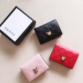 3色/ 11cm/ Gucciグッチ財布スーパーコピー548057