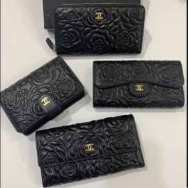 Chanelシャネル財布スーパーコピー50096/31506/50071/50073