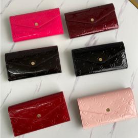 6色/ 19CM/ LOUIS VUITTONルイヴィトン財布スーパーコピーM60531