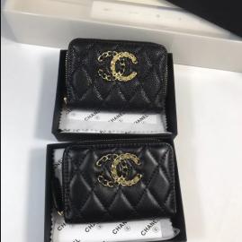 2色/ 11CM/ Chanelシャネル財布スーパーコピー69271
