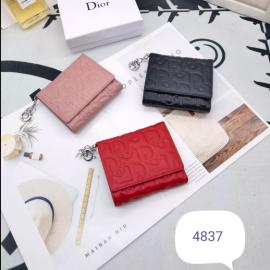 3色/ DIORディオール財布スーパーコピー4857