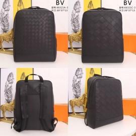 2色/ 37cm/ BottegaVenetaボッテガヴェネタバッグスーパーコピー66321C-3