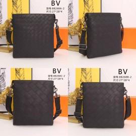 3色/ 28cm/ BottegaVenetaボッテガヴェネタバッグスーパーコピー88268A-2