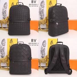 2色/ 39cm/ BottegaVenetaボッテガヴェネタバッグスーパーコピー66309C-3