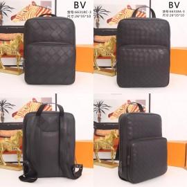 2色/ 35cm/ BottegaVenetaボッテガヴェネタバッグスーパーコピー66317C