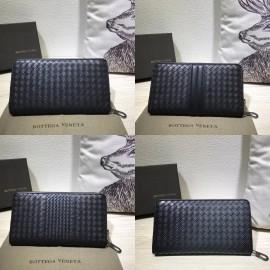 4色/ 21cm/ BottegaVenetaボッテガヴェネタ財布スーパーコピー