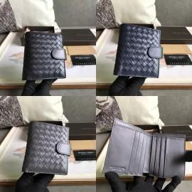3色/ 11cm/ BottegaVenetaボッテガヴェネタ財布スーパーコピー1688