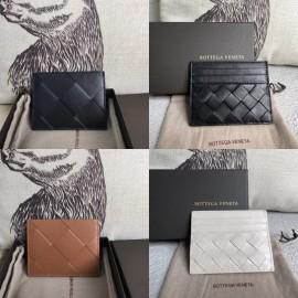 4色/ 10cm/ BottegaVenetaボッテガヴェネタ財布スーパーコピー30300/A2778